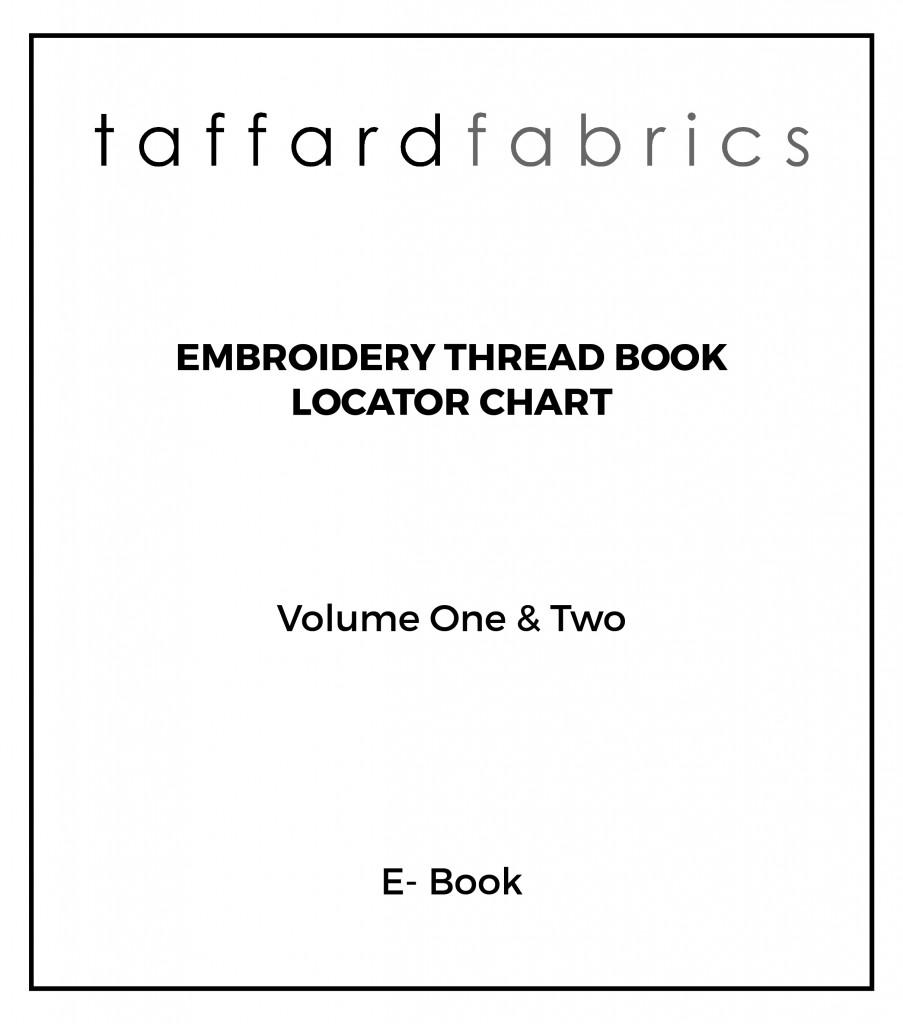 https://taffard.com/wp-content/uploads/2016/05/Embroidery-thread-locator-chart-903x1024.jpg