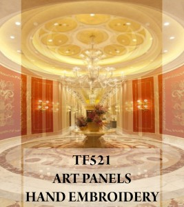 tf-521-embellished-wall-panels01
