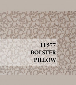 tf-577-bolster-pillow01