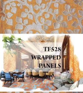 https://taffard.com/wp-content/uploads/2016/05/TF528-Wrapped-Panels01-267x300.jpg