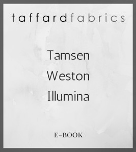 Tamsen Weston Illumina ebook 01