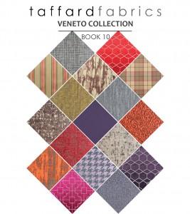 Veneto 10 Ebook-20