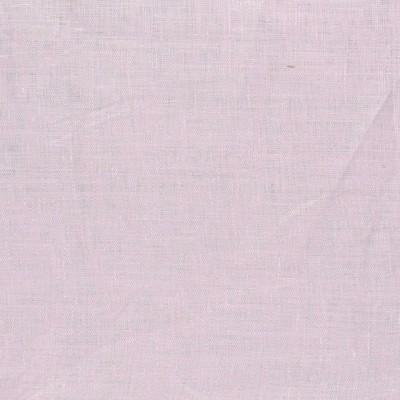 Arosa-Color-#12