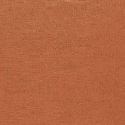 Arosa-Color-#13