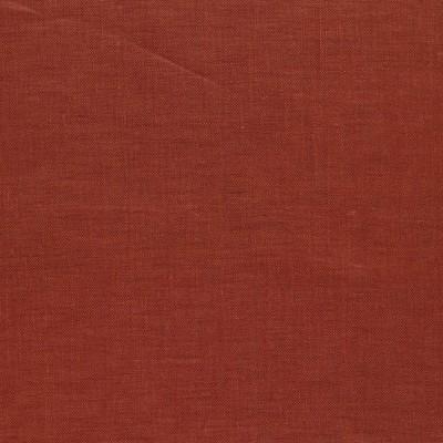 Arosa-Color-#15