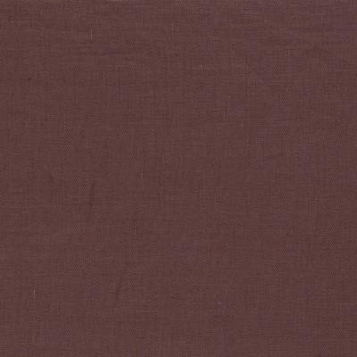 Arosa-Color-#19