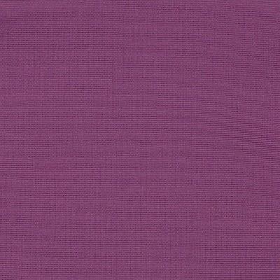salma-color-#9