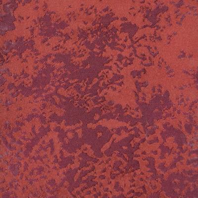 35241-03