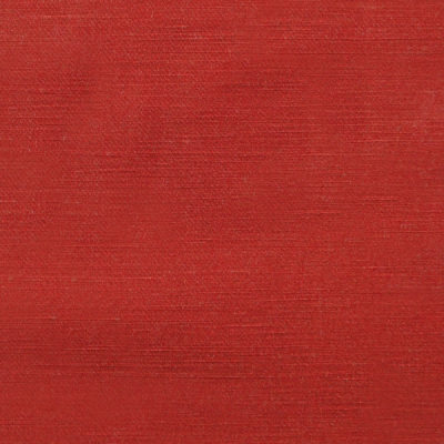 35251-07