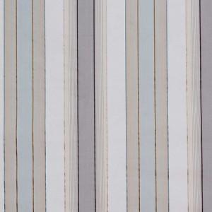 Almaden Color # 03