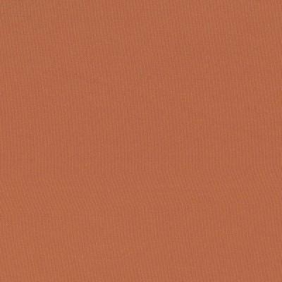 Caplina Color # 05