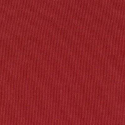 Caplina Color # 06