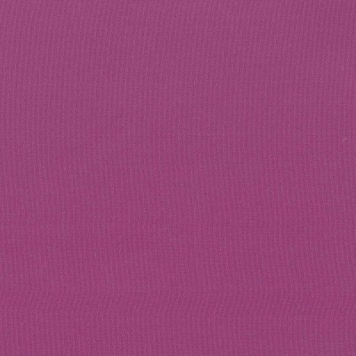 Caplina Color # 13