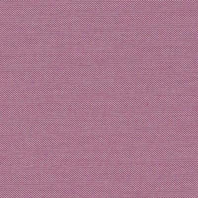 Darcy Color # 06