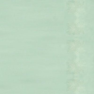 Diana Color # 01