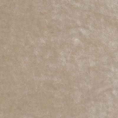 Emilia Color # 02