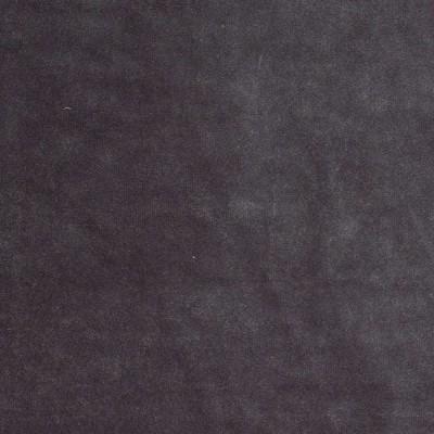 Emilia Color # 06