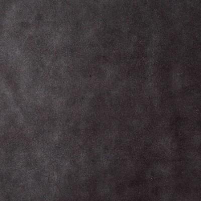 Emilia Color # 07