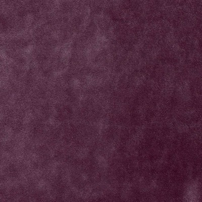 Emilia Color # 20