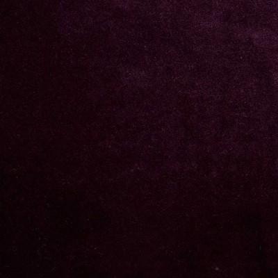 Emilia Color # 22