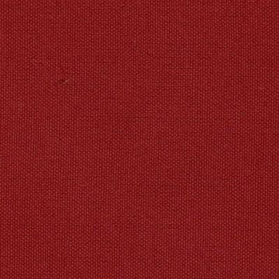 Georgia Color # 18