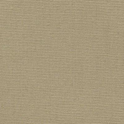 Georgia Color # 22