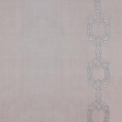 Kimberly Color # 01