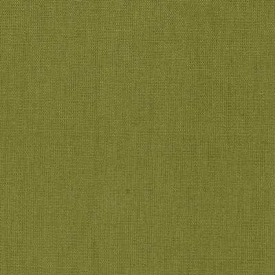Scarsdale Color # 13