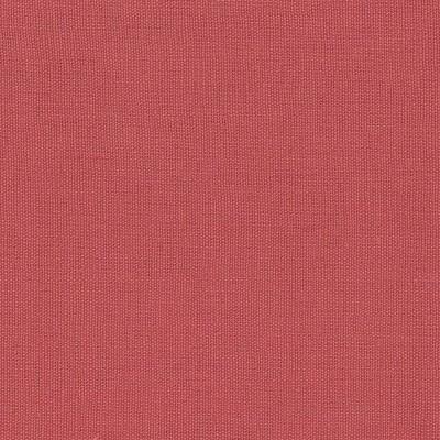 Scarsdale Color # 16