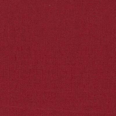 Scarsdale Color # 19