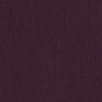 Scarsdale Color # 20