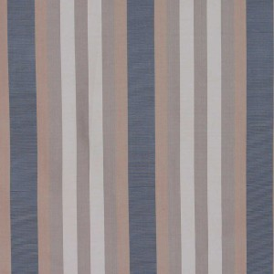 Sienne Color # 02