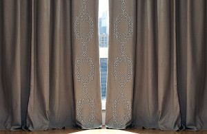 kimberly-pattern-borders-drape-trellis-design-leading-edge-grey-white-embroidery-detail