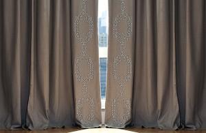 kimberly-pattern-borders-drape-trellis-design-leading-edge-grey-white-embroidery-detail