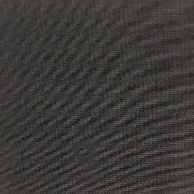 35321-015