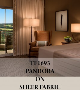 https://taffard.com/wp-content/uploads/2016/12/TF1693-PANDORA-ON-SHEER-FABRIC01-267x300.jpg