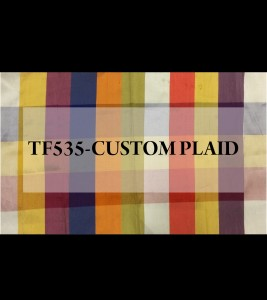 https://taffard.com/wp-content/uploads/2016/12/TF535-custom-plaid01-267x300.jpg