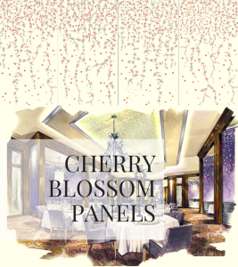https://taffard.com/wp-content/uploads/2016/12/cherry-blossom01-267x300.png