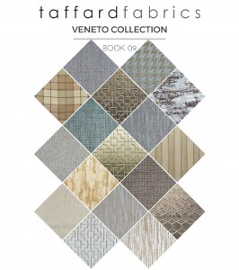 Veneto 09 Ebook-39