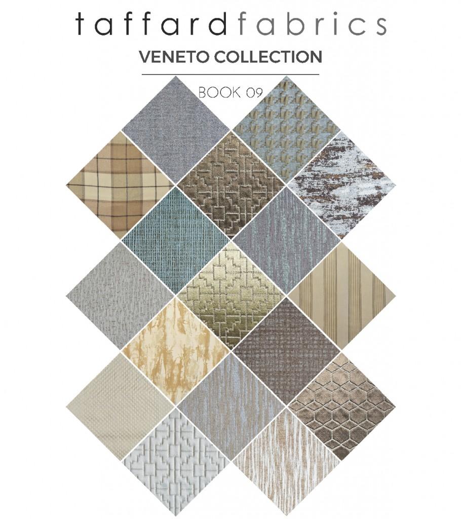 https://taffard.com/wp-content/uploads/2017/02/Veneto-09-Ebook-39-910x1024.jpg