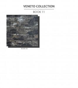 https://taffard.com/wp-content/uploads/2017/02/Veneto-10-Ebook-37-266x300.jpg