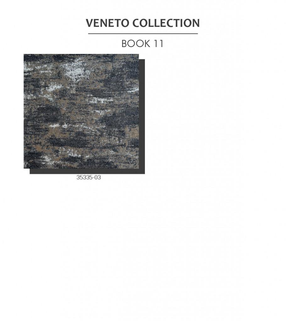 https://taffard.com/wp-content/uploads/2017/02/Veneto-10-Ebook-37-910x1024.jpg