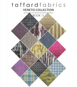 Veneto 11 Ebook-01