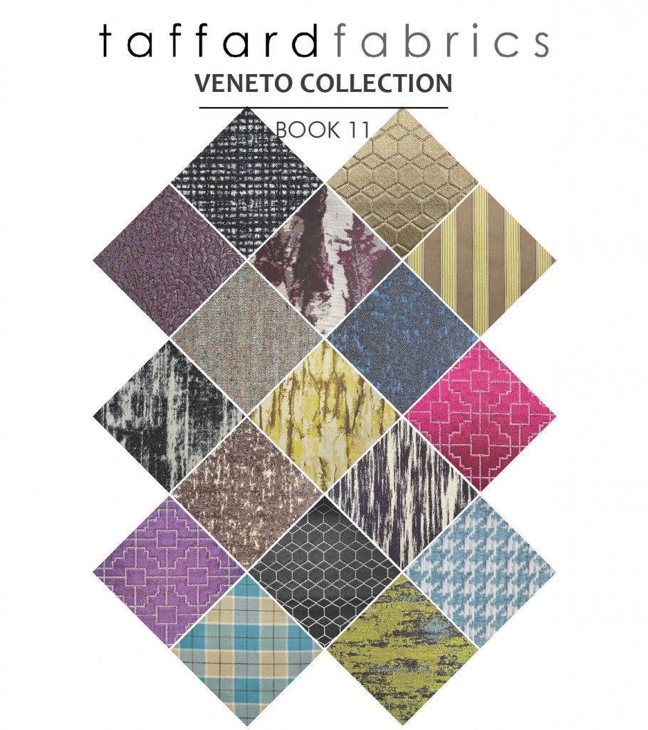 https://taffard.com/wp-content/uploads/2017/02/Veneto-11-Ebook-01-910x1024.jpg