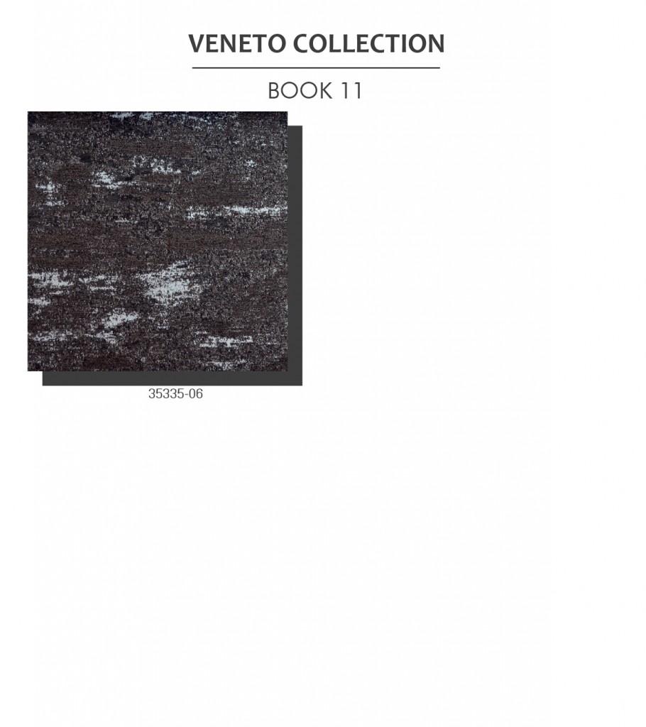 https://taffard.com/wp-content/uploads/2017/02/Veneto-11-Ebook-18-910x1024.jpg