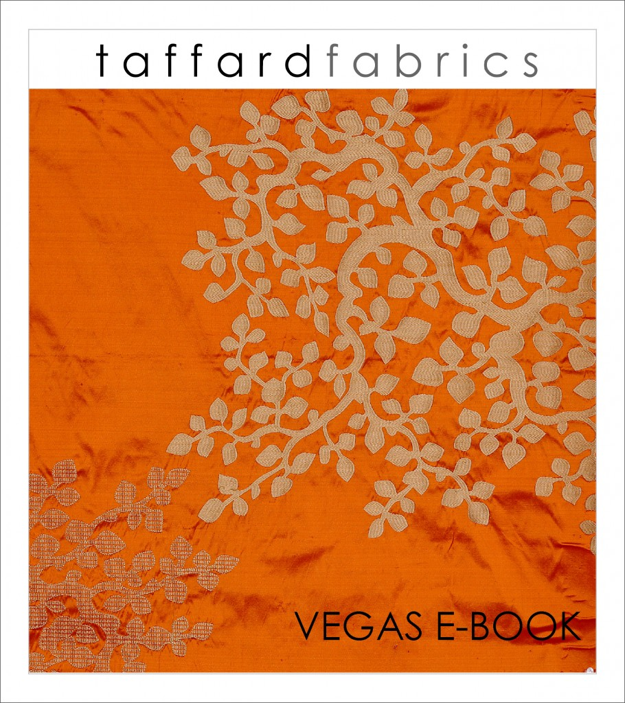 https://taffard.com/wp-content/uploads/2017/04/Vegas-Ebook-01-910x1024.jpg