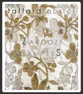 https://taffard.com/wp-content/uploads/2017/04/Zardozi-Examples-part-1-01-267x300.jpg