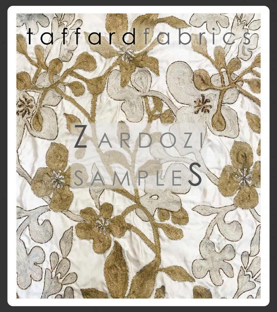 https://taffard.com/wp-content/uploads/2017/04/Zardozi-Examples-part-1-01-910x1024.jpg