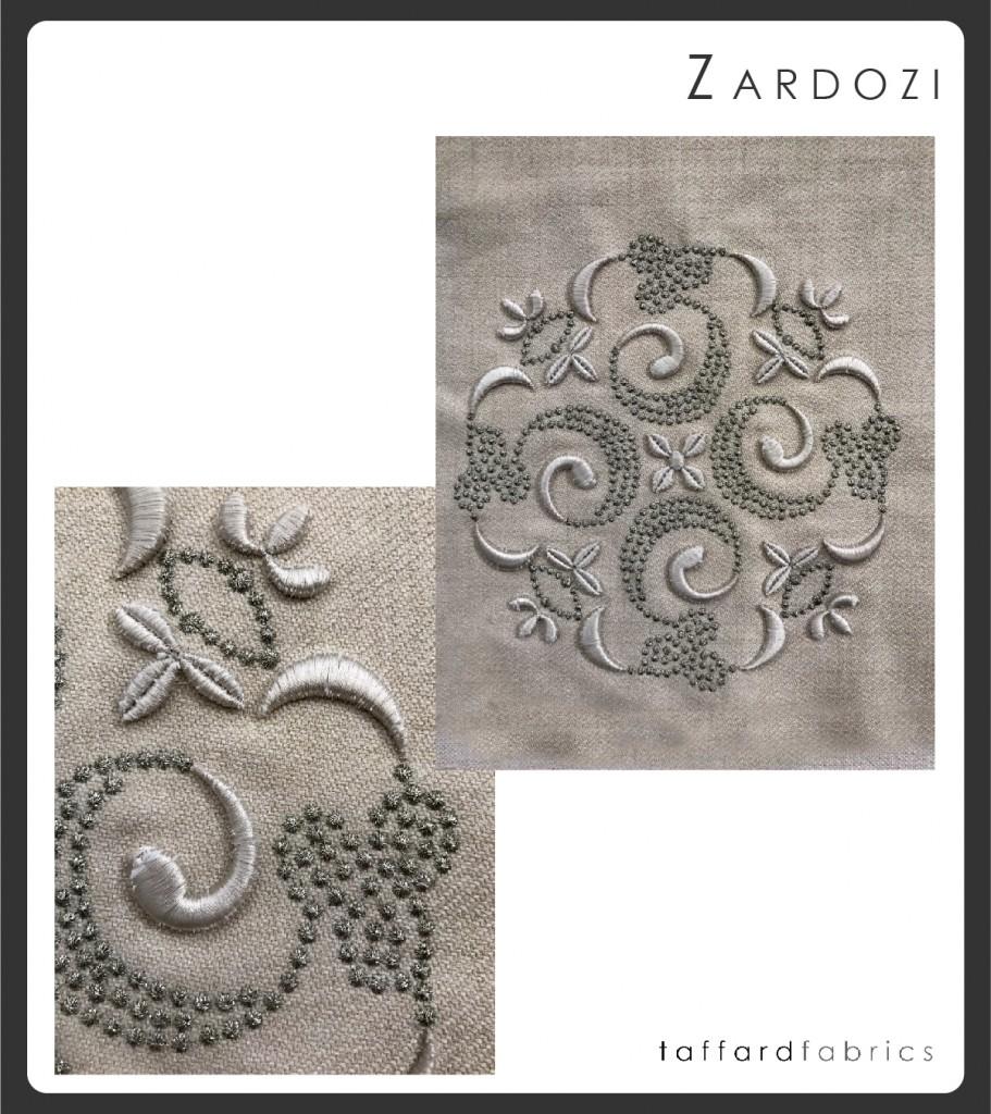 https://taffard.com/wp-content/uploads/2017/04/Zardozi-Examples-part-1-05-911x1024.jpg