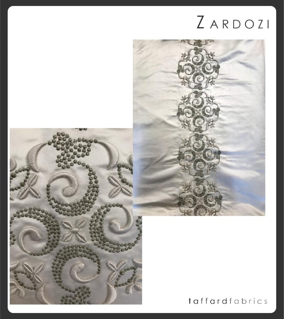 https://taffard.com/wp-content/uploads/2017/04/Zardozi-Examples-part-1-06-911x1024.jpg
